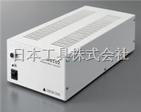杉本全网热销原装日本SURUGA骏河精机DS102用各种电缆