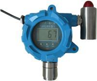 专业固定式数显气体检测仪JT110-O2