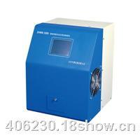 微量快速闪点全自动测定仪 ZWW1-ZHWK3200