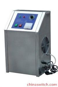 家用臭氧发生器 型号:SW-001