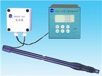 工业在线PH计 型号:ZWW2-PHG-100