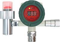 碘甲烷气体报警器 型号:jz-DJW jz-DJW