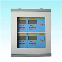 氧气(氮气)浓度报警器 型号:RBK-6000-Y RBK-6000-Y