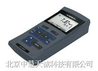 便携式溶解氧仪 德国 型号:ZHOxi3310 ZHOxi3310