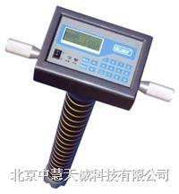 便携式煤质快速分析仪 型号:ZHKF5000