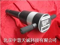 便携式煤质测量仪灰分水分发热量 型号:ZH-SDHW-1A ZH-SDHW-1A