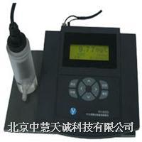 便携式微量溶解氧仪PPb级实验室型号:ZHY3/5401B ZHY3/5401B