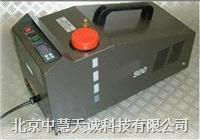 ZH-S900型雾机/ 烟雾发生器  ZH-S900