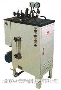DZFZ系列蒸汽发生器 9KW DZFZ