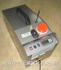 烟雾发生器 高产量 进口 型号:ZH-PS27WE ZH-PS27WE