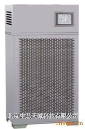 臭氧发生器300L 型号:ZH-WJKE ZH-WJKE