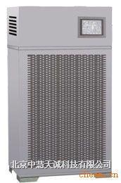ZH-WJKE型臭氧发生器300L  ZH-WJKE