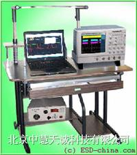 皮秒矩形波脉冲发生器 型号:ZH306320 ZH306320