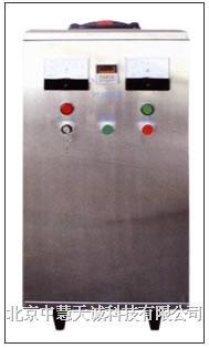ZH8-XSQ型多用途臭氧发生器 ZH8-XSQ