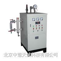 电加热蒸汽发生器 型号:ZH299507 ZH299507