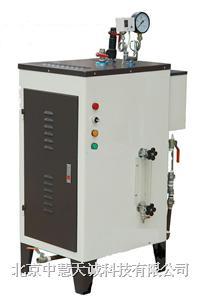 ZH299507型电加热蒸汽发生器 ZH299507
