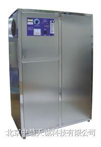 臭氧发生器 型号:ZHsoz500g ZHsoz500g
