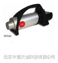 ZH-CP160型X射线发生器 进口 ZH-CP160