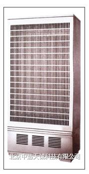 空调净化系统专用臭氧发生器 型号:ZH-9KB2-T ZH-9KB2-T