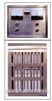 ZH-9KA1-T型空调净化系统专用臭氧发生器 ZH-9KA1-T