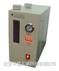 氢气发生器 型号:ZH-SPQF-500 ZH-SPQF-500
