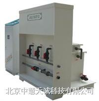 电解法二氧化氯发生器 型号:ZHKWII-4-I ZHKWII-4-I