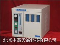 氮、氫、(三氣一體機 型號:ZHGTL-500 ZHGTL-500