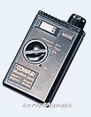 COMPUR DOSITOX型便携式气体检测及记录仪德国  COMPUR DOSITOX
