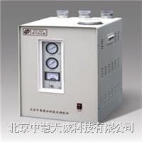 氧气发生器100L/MIN 型号:ZHW-200TB ZHW-200TB