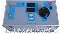 ZH-SDDL200型大电流发生器  ZH-SDDL200