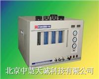 ZHTP-3000型气体发生器 氮气、氢气、空气一体机 ZHTP-3000