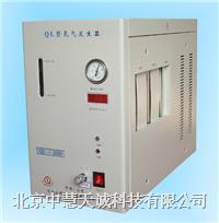 ZHQL150型SPE电解纯水氢气发生器 ZHQL150