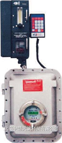 GAZH-903D型硫化氢分析仪 加拿大 GAZH-903D