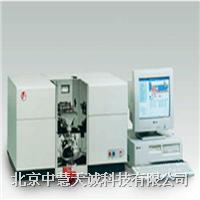 ZHAA-7000型原子吸收光谱仪/岛津 ZHAA-7000