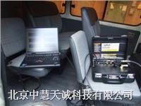 Auto Gas 型汽车尾气分析仪