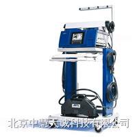 ZH-AVL4000型五组分尾气分析仪 ZH-AVL4000