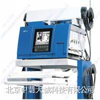 ZHAVL DiCom 4000型汽柴两用分析仪 ZHAVL DiCom 4000