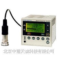 ZHVC-2100型震动比较器 日本小野 ZHVC-2100