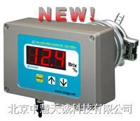 在线糖度仪 日本爱宕 型号:ATAGO/CM-780 在线糖度仪 日本爱宕 型号:ATAGO/CM-780