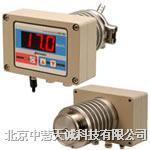 ATAGO/CM-780型在线糖度仪 日本爱宕 ATAGO/CM-780