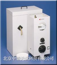 正面蒸馏仪装置 克勒仪器 型号:ZHK45000 ZHK45000