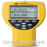 电磁辐射分析仪 加3GHz探头 型号:ZH-NBM-550 ZH-NBM-550