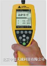 ZH-NBM-550型电磁辐射分析仪 加3GHz探头