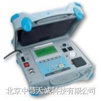 便携式电器安规测试仪 ZHMI2141