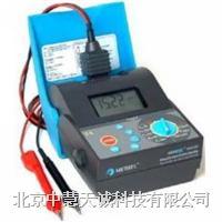 ZHMI-2123型绝缘电阻测试仪 ZHMI-2123