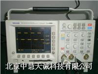 数字示波器 泰克型号:TDS3032B TDS3032B