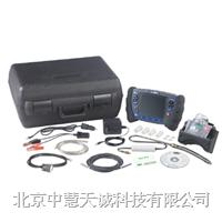 ZH-CN3855型汽车尾气分析仪 ZH-CN3855