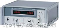 数字式单组输出直流电源供应器 型号:ZHR-7510HD ZHR-7510HD