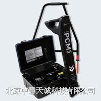 管道防腐层检测仪/英国 型号:PCM+ ZH291308