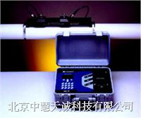 便携时差式超声流量计 型号:ZH/Series TFXP ZH/Series TFXP